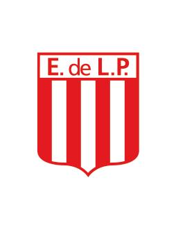 Golf Estudiantes de La Plata
